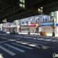 Village London - Jackson Heights, NY
