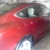 Internet Auto Rent & Sales
