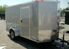 Aplus Trailers, Inc. - Southwest Ranches, FL
