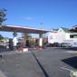 Union 76-Geroge & Bob's Service - Menlo Park, CA