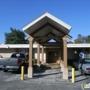 Terra Vista Rehabilitation & Health Center
