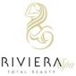 Riviera Spa - Dallas, TX