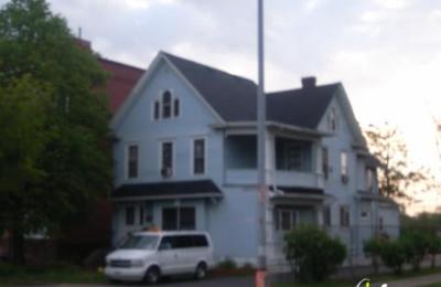 Phi Pharmacies - Rochester, NY