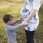 Megan Ann Photography, LLC - Warrenton, VA