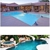Cleansweep Pool Care