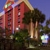 Holiday Inn Express Miami-Arpt Ctrl-Miami Springs