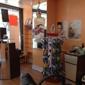 Bay Ridge Eyebrow Threading Salon - Brooklyn, NY