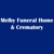 Melby Funeral Home & Crematory