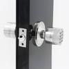 Saylor Lock And Key Expert