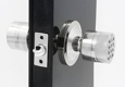 Best Locks Locksmiths - Fitchburg, MA