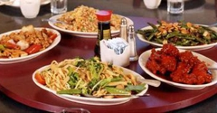 Chinese Food Delivery Northgate Seattle