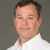 Allstate Insurance Agent: Mark Alleman