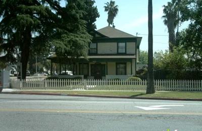 Pacific Sunrise Mortgage - Riverside, CA