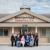 Bentonville Pediatrics PA