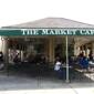 Market Cafe - New Orleans, LA