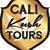Cali Kush Tours, LLC.