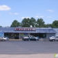 Fred's Super Dollar - Memphis, TN