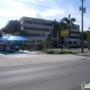 Miami Beach Community Health Center