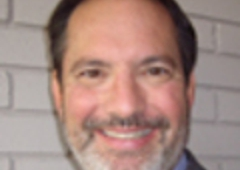 Jeffrey Busch Inc - Houston, TX