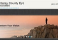 Monterey County Eye Associates - Salinas, CA