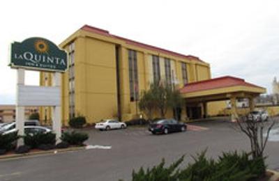 La Quinta - Memphis, TN