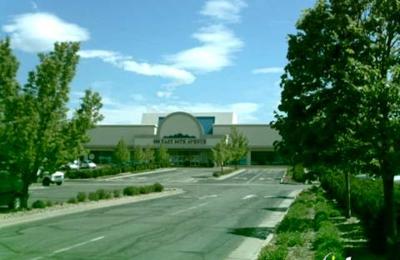 Concentra Urgent Care - Thornton, CO