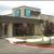 McLane Children's Scott & White Clinic - Belton