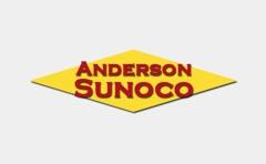 Anderson Sunoco