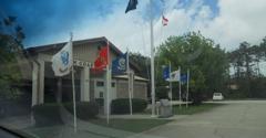 VFW (Veterans of Foreign Wars) - Palm Coast, FL