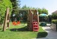 ARMENIAN CHILD CARE - North Hollywood, CA