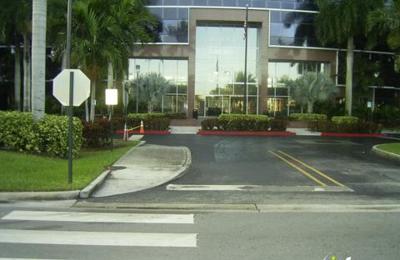 Road America - Miami, FL