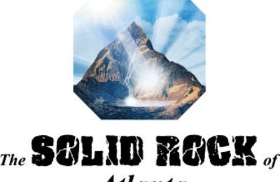 The Solid Rock of Atlanta - Atlanta, GA