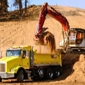 DC Woods Excavating, Inc. - Wrightsville, PA