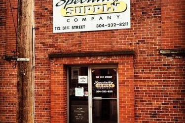 Specialty Supply Co