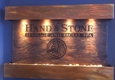 Hand & Stone Massage and Facial Spa - Flower Mound, TX