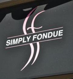 Simply Fondue - Dallas, TX