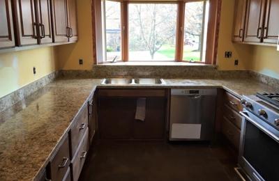Gramar Granite U0026 Marble   Pittsburgh, PA