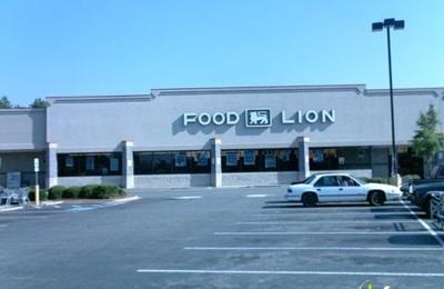 Food Lion 9021 Albemarle Rd Charlotte Nc 28227 Ypcom