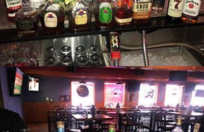 Time Out Sports Bar, Pizzeria & Grill - Countryside, IL