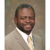 Reggie Whitaker - State Farm Insurance Agent