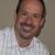Santa Clarita Real Estate & Short Sale Specialist, Sean Seckar - RE/MAX