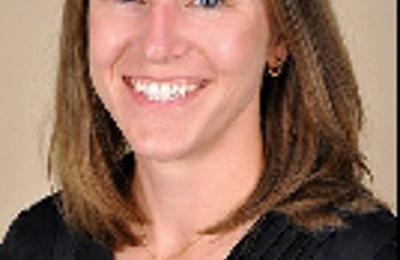 Dr. Rachel R Kacmar, MD - Chicago, IL