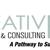 Creative Design & Consulting