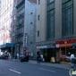 Hakkasan - New York, NY