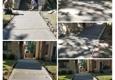 BJ's Concrete Construction - Raytown, MO