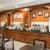 Sleep Inn & Suites Hwy 290/Nw Freeway