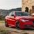 Alfa Romeo Stevens Creek