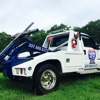 I-49 Towing and Recovery