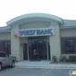 Prosperity Bank - Houston, TX