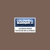 Coldwell Banker Antrim - Piper Wenger Realtors